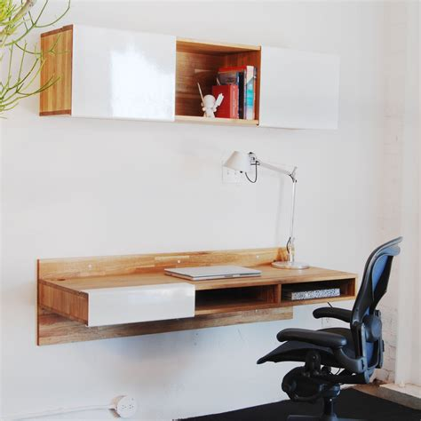 wall mounted furniture fancy lax series wall mounted desk
