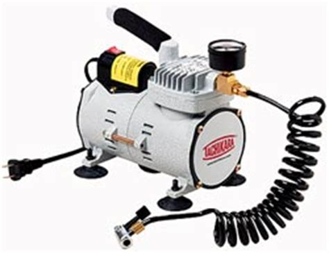 tachikara electric air compressor midwest volleyball warehouse