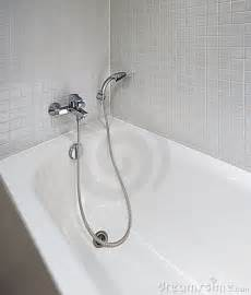 Kitchen Faucet Adapter bathtub shower attachment decor ideasdecor ideas