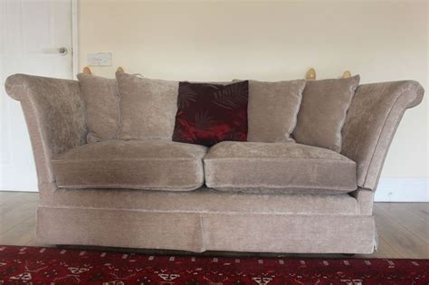 laura ashley red sofa 31 best images about orangery decor on pinterest tub