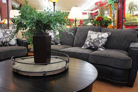 furniture salem oregon 28 images occasional tables sid