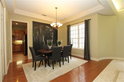 home design services orlando home staging orlando services designer home staging
