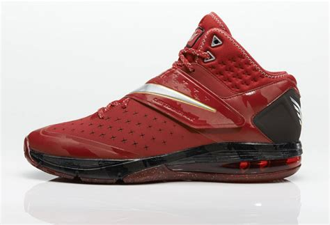nike cj81 trainer max of fright eastbay