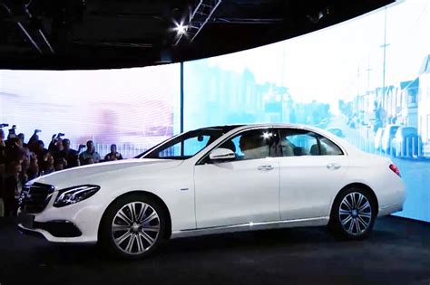 new mercedes e class 2016 pictures auto express