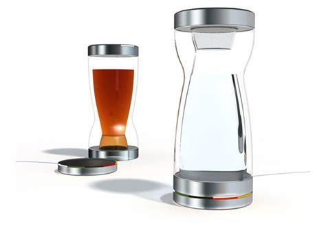 tumbler design maker online kicker tea tumbler concept blends the art of making tea