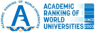 Asia Mba Ranking 2014 by Eds Business School Asia Pacific College One Of