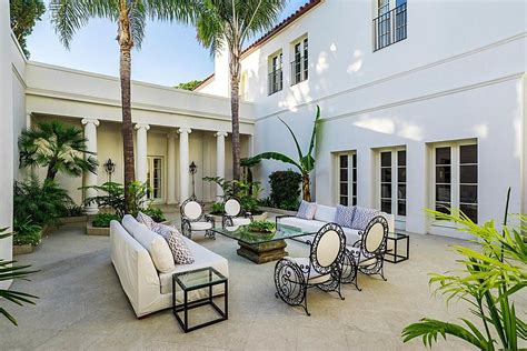 poltrona scarface update scarface mansion sells for 22m original ask