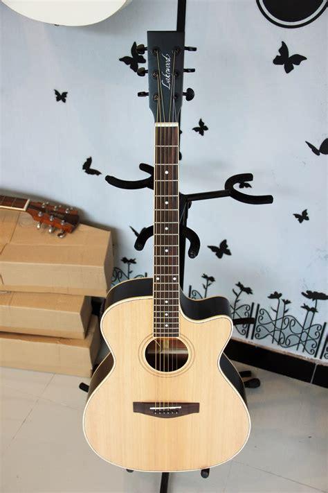 Harga Gitar Yamaha Lakewood jual gitar lakewood acoustic electric custom