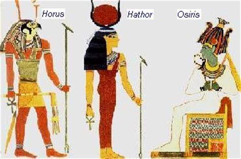 imagenes de divinidades egipcias egipto para 1 186 de la eso los dioses egipcios