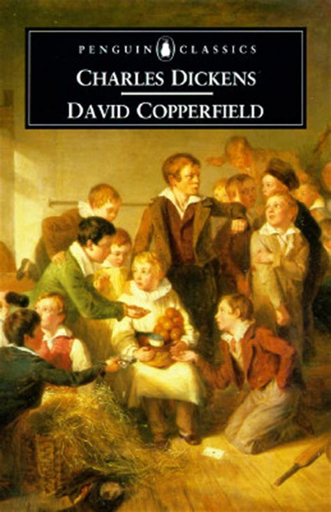 libro david copperfield david copperfield il libro mymovies it