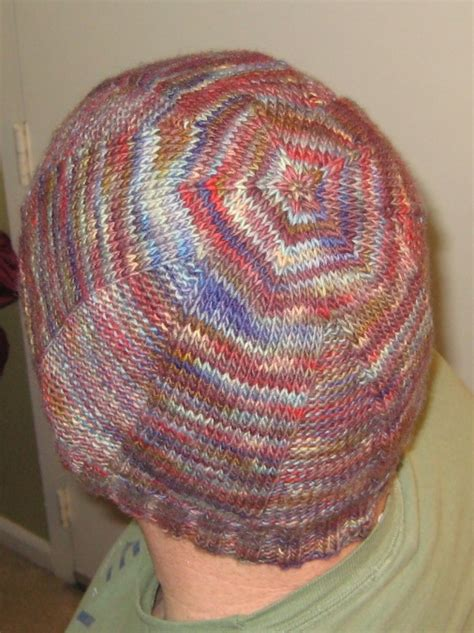 knitting hats for charity uk knitting with karma free charity hat pattern