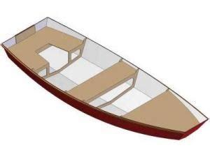 vee boat plans 11 dinghy vee boatplans dk online free and