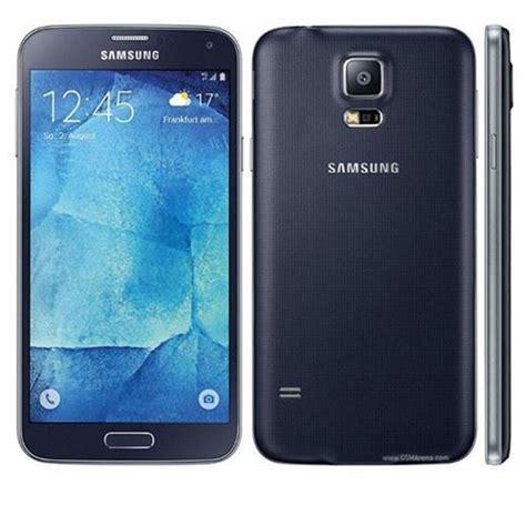 best samsung s5 deals samsung s5 neo 16gb unlocked smartphone g903w 229 99