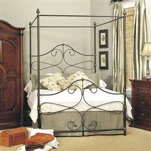 Wrought Iron Canopy Bed Best 31 Awesome Pictures Iron Canopy Beds Chendal Design