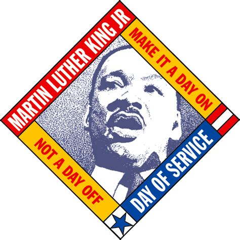 Is The Post Office Closed On Mlk Day by How To Celebrate And Serve On Martin Luther King Jr Day
