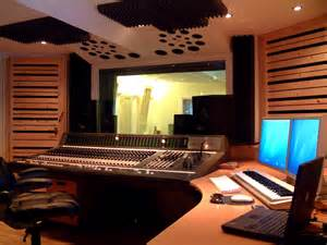 studio rooms stock detail studio control room official psds