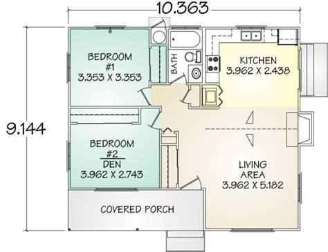 Portola   Grannyflat   Pacific Modern Homes, Inc.