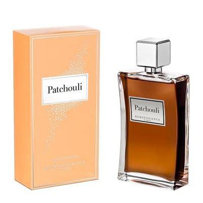 patchouli parfums femmes parfums