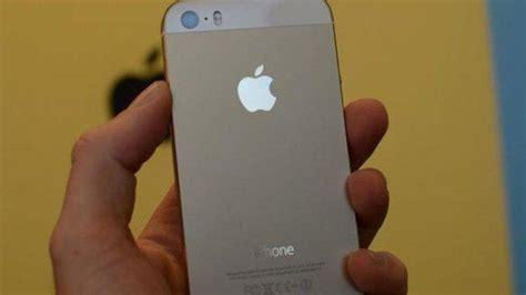 apple sarankan pengguna iphone  segera update ios