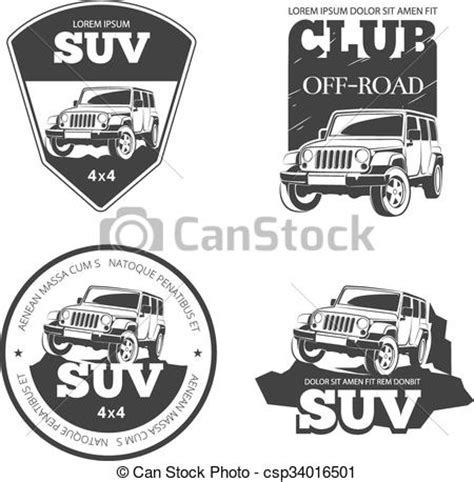 Auto Decals Unlimited Inc by Unlimited Car Emblems Autos Post