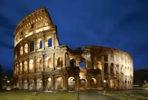 El Coliseo En Tx El Coliseo De Roma Gladiadores Y Luchas De Fieras