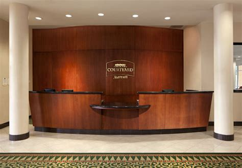 front desk jobs in miami jobs at courtyard miami dadeland miami fl hospitality