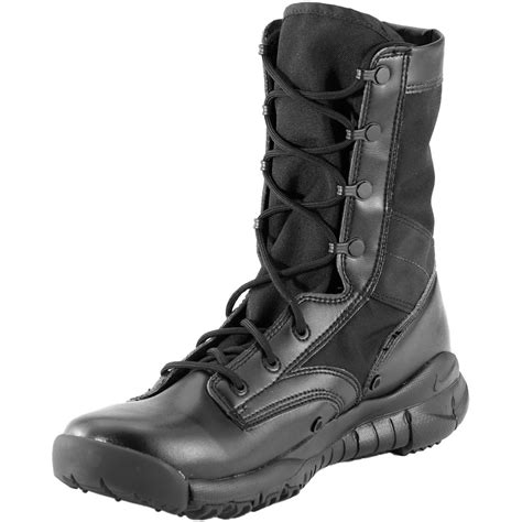nike special field boot s89 5600