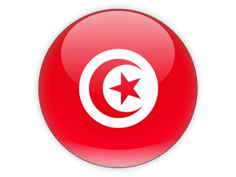 ÿþbelgium Vs Tunisia Prediction Tunisia Vs Liberia Prediction Preview Soccer Picks