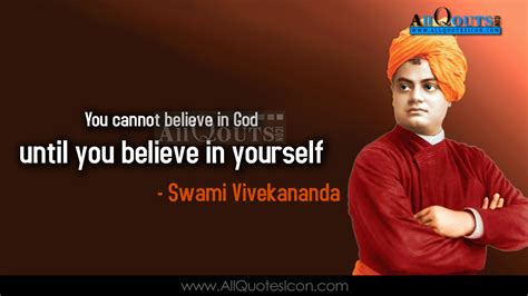 vivekananda biography in english swami vivekananda quotes in english hd wallpapers best