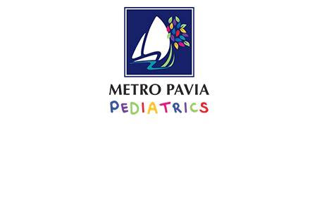 pediatria pavia metro pavia pediatrics metro pavia
