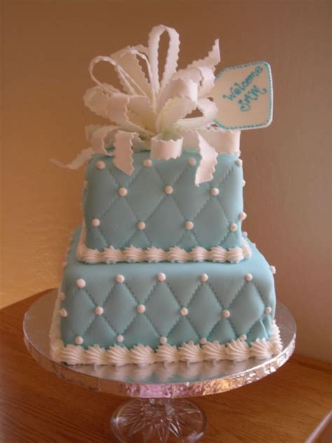 Sams Club Baby Shower Cakes by 17 Best Ideas About Sam S Club On Sams