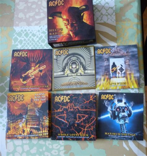 Cd Thrashpit Perpetual Malice emplettes page 43 defenders of the faith le forum metal