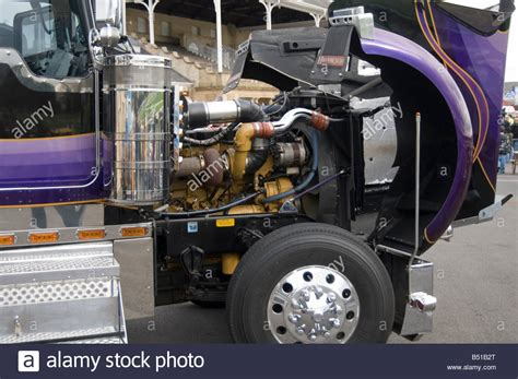 kenworth truck repair 100 kenworth trucks for sale uk tractors semis for