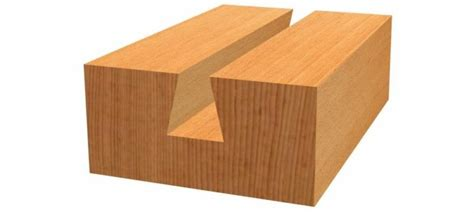 Handmade Dovetail Joints - how to cut a dovetail joint acme tools