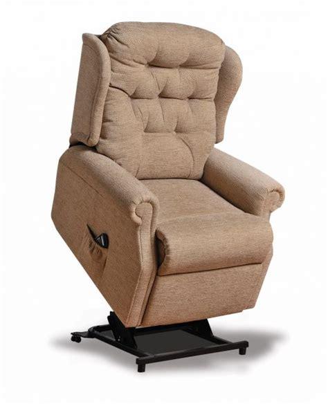 woburn manual fabric recliner woburn standard single motor lift recliner fabric lift rise recliners