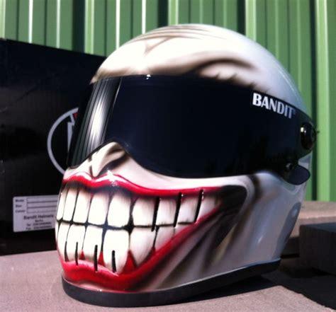 custom helmet design online xxr joker harorai 05p z jpg 800 215 745 un casque un look