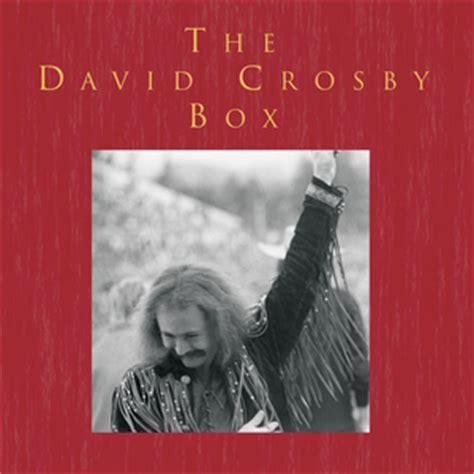 cowboy film ringtones david crosby free album track listening free music