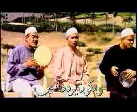 film nabi muhammad hijrah hijrah videolike