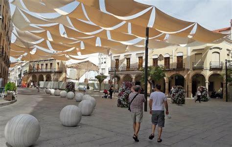 toldos plaza los toldos de la plaza de espa 241 a de villanueva se
