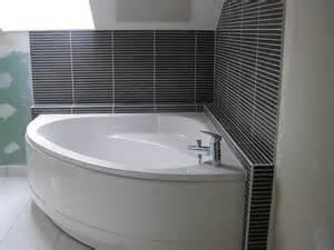 r 233 novation de salle de bain encadrement de fen 234 tre 224 dijon