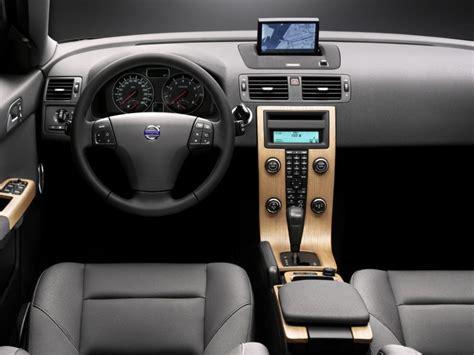 how things work cars 2008 volvo v50 instrument cluster używane volvo s40 ii v50 czy warto kupić