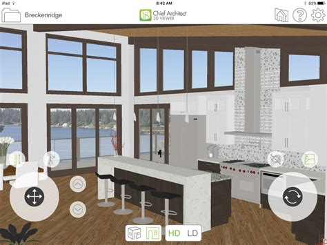 room planner home design app review 100 room planner home design app 3d home