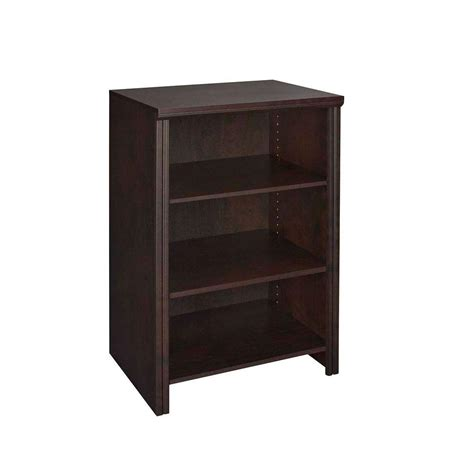 shoe storage home depot shoe cabinet shoe storage closet storage