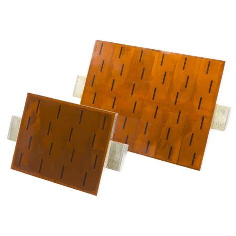 microwave engineering corporation slot array antennas