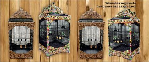 Ebod Jaya Pakan Burung Perkutut sangkar burung asesoris dan kelengkapan hobi burung