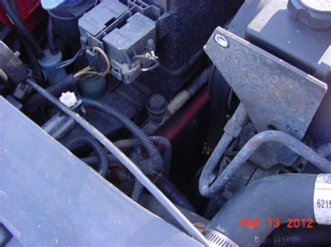 questions  charging ac system   volvo forums volvo enthusiasts forum