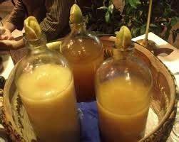 Minyak Atsiri Kencur khasiat dan manfaat mengonsumsi beras kencur secara rutin