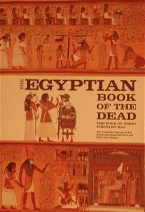 pictures of the book of the dead egyptians the book of the dead