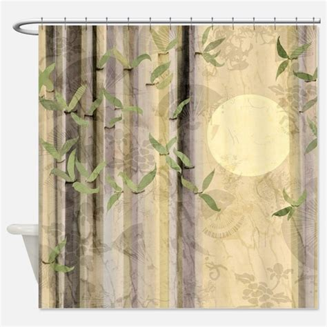 zen shower curtain zen garden shower curtains zen garden fabric shower