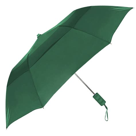 Windproof Patio Umbrella The Vented Windproof Umbrella
